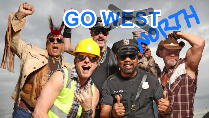 Go West.png